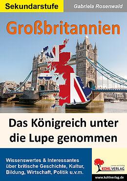 Cover: https://exlibris.azureedge.net/covers/9783/9604/0170/4/9783960401704xl.jpg