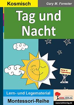 Cover: https://exlibris.azureedge.net/covers/9783/9604/0202/2/9783960402022xl.jpg