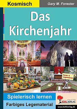 Cover: https://exlibris.azureedge.net/covers/9783/9604/0204/6/9783960402046xl.jpg