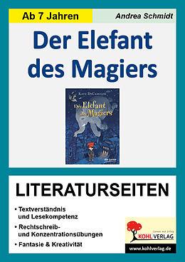 Cover: https://exlibris.azureedge.net/covers/9783/9604/0213/8/9783960402138xl.jpg