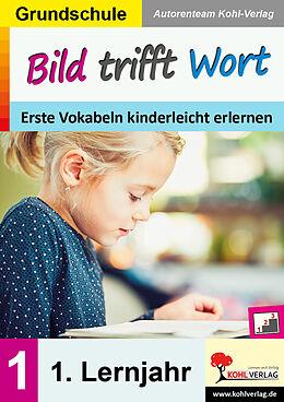 Cover: https://exlibris.azureedge.net/covers/9783/9604/0223/7/9783960402237xl.jpg