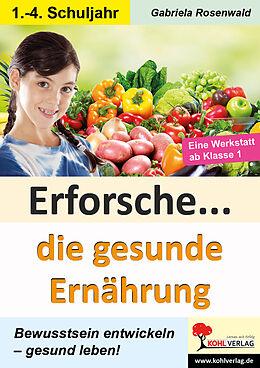 Cover: https://exlibris.azureedge.net/covers/9783/9604/0229/9/9783960402299xl.jpg