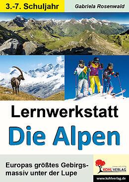 Cover: https://exlibris.azureedge.net/covers/9783/9604/0234/3/9783960402343xl.jpg