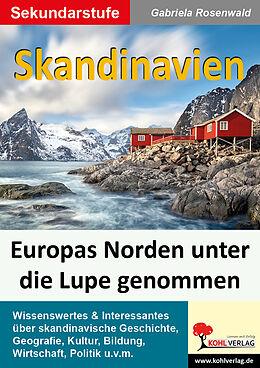Cover: https://exlibris.azureedge.net/covers/9783/9604/0265/7/9783960402657xl.jpg