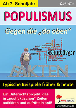 Cover: https://exlibris.azureedge.net/covers/9783/9604/0271/8/9783960402718xl.jpg