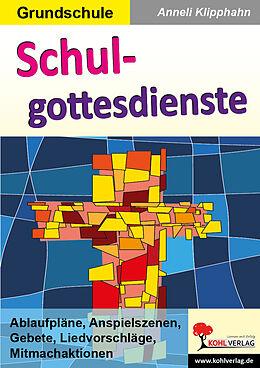 Cover: https://exlibris.azureedge.net/covers/9783/9604/0317/3/9783960403173xl.jpg