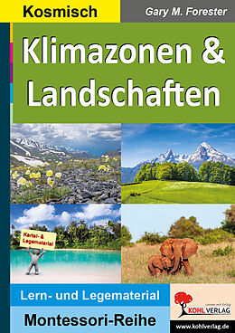 Cover: https://exlibris.azureedge.net/covers/9783/9604/0365/4/9783960403654xl.jpg