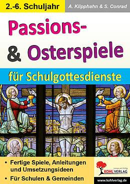 Cover: https://exlibris.azureedge.net/covers/9783/9604/0371/5/9783960403715xl.jpg