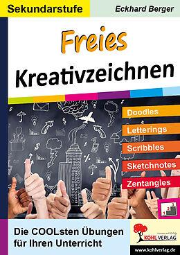 Cover: https://exlibris.azureedge.net/covers/9783/9604/0384/5/9783960403845xl.jpg