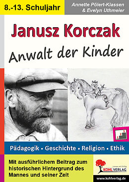 Cover: https://exlibris.azureedge.net/covers/9783/9604/0395/1/9783960403951xl.jpg