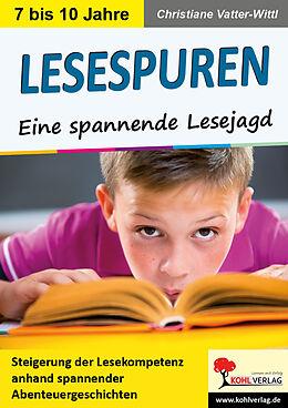 Cover: https://exlibris.azureedge.net/covers/9783/9604/0473/6/9783960404736xl.jpg