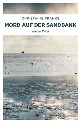 Cover: https://exlibris.azureedge.net/covers/9783/9604/1095/9/9783960410959xl.jpg