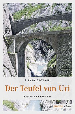 Cover: https://exlibris.azureedge.net/covers/9783/9604/1295/3/9783960412953xl.jpg