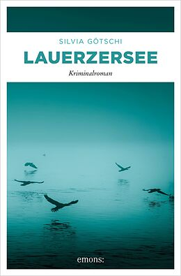Cover: https://exlibris.azureedge.net/covers/9783/9604/1624/1/9783960416241xl.jpg