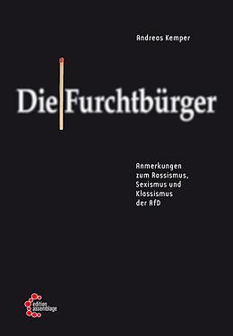 Cover: https://exlibris.azureedge.net/covers/9783/9604/2003/3/9783960420033xl.jpg