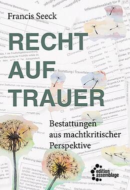 Cover: https://exlibris.azureedge.net/covers/9783/9604/2020/0/9783960420200xl.jpg