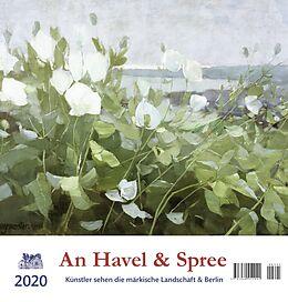 Cover: https://exlibris.azureedge.net/covers/9783/9604/5239/3/9783960452393xl.jpg