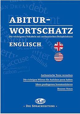 Cover: https://exlibris.azureedge.net/covers/9783/9604/7028/1/9783960470281xl.jpg