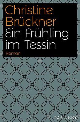 Cover: https://exlibris.azureedge.net/covers/9783/9604/8086/0/9783960480860xl.jpg