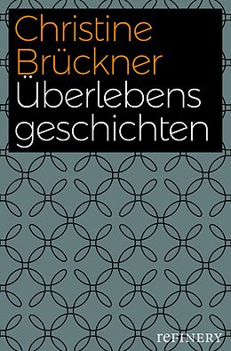 Cover: https://exlibris.azureedge.net/covers/9783/9604/8089/1/9783960480891xl.jpg