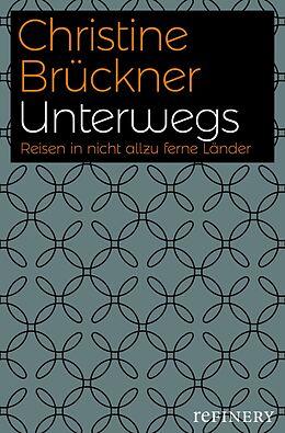 Cover: https://exlibris.azureedge.net/covers/9783/9604/8091/4/9783960480914xl.jpg