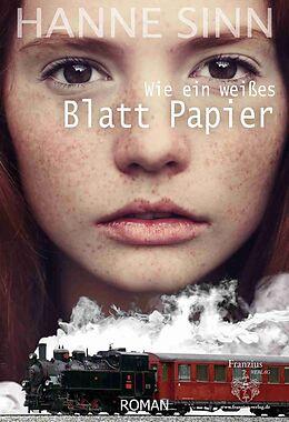 Cover: https://exlibris.azureedge.net/covers/9783/9605/0027/8/9783960500278xl.jpg