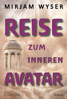 Cover: https://exlibris.azureedge.net/covers/9783/9605/0176/3/9783960501763xl.jpg