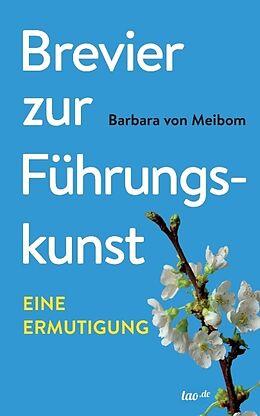 Cover: https://exlibris.azureedge.net/covers/9783/9605/1015/4/9783960510154xl.jpg