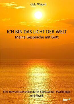 Cover: https://exlibris.azureedge.net/covers/9783/9605/1035/2/9783960510352xl.jpg