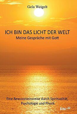 Cover: https://exlibris.azureedge.net/covers/9783/9605/1036/9/9783960510369xl.jpg