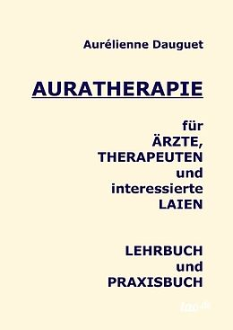 Cover: https://exlibris.azureedge.net/covers/9783/9605/1056/7/9783960510567xl.jpg