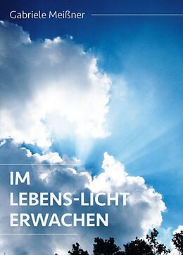 Cover: https://exlibris.azureedge.net/covers/9783/9605/1160/1/9783960511601xl.jpg