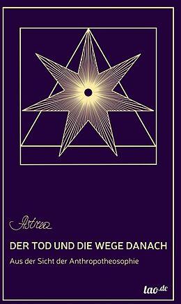 Cover: https://exlibris.azureedge.net/covers/9783/9605/1220/2/9783960512202xl.jpg