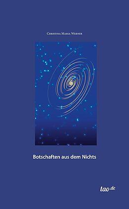 Cover: https://exlibris.azureedge.net/covers/9783/9605/1288/2/9783960512882xl.jpg