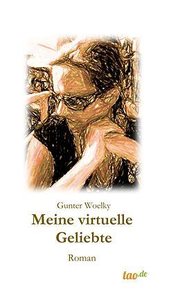 Cover: https://exlibris.azureedge.net/covers/9783/9605/1411/4/9783960514114xl.jpg