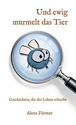 Cover: https://exlibris.azureedge.net/covers/9783/9605/1829/7/9783960518297xl.jpg