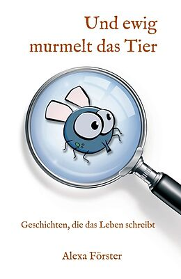 Cover: https://exlibris.azureedge.net/covers/9783/9605/1837/2/9783960518372xl.jpg