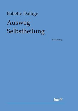 Cover: https://exlibris.azureedge.net/covers/9783/9605/1840/2/9783960518402xl.jpg