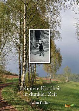 Cover: https://exlibris.azureedge.net/covers/9783/9605/1865/5/9783960518655xl.jpg