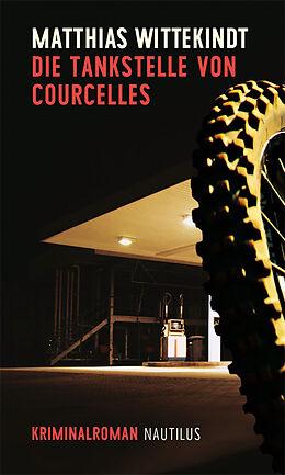 Cover: https://exlibris.azureedge.net/covers/9783/9605/4070/0/9783960540700xl.jpg