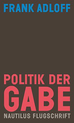 Cover: https://exlibris.azureedge.net/covers/9783/9605/4091/5/9783960540915xl.jpg