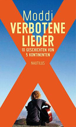 Cover: https://exlibris.azureedge.net/covers/9783/9605/4188/2/9783960541882xl.jpg