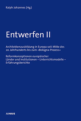 Cover: https://exlibris.azureedge.net/covers/9783/9606/0500/3/9783960605003xl.jpg