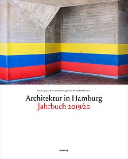Cover: https://exlibris.azureedge.net/covers/9783/9606/0512/6/9783960605126xl.jpg