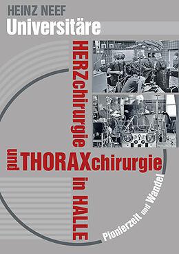 Cover: https://exlibris.azureedge.net/covers/9783/9606/3033/3/9783960630333xl.jpg