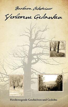 Cover: https://exlibris.azureedge.net/covers/9783/9607/4042/1/9783960740421xl.jpg