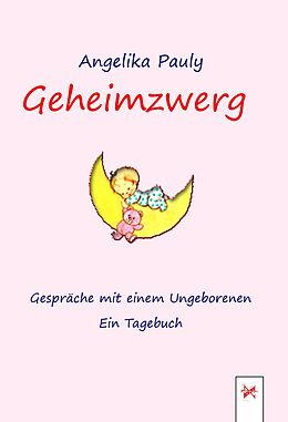 Cover: https://exlibris.azureedge.net/covers/9783/9607/7115/9/9783960771159xl.jpg