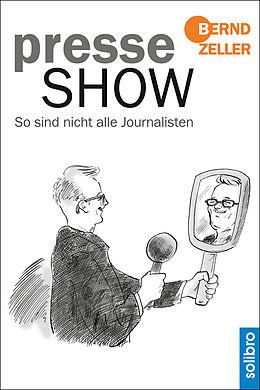 Cover: https://exlibris.azureedge.net/covers/9783/9607/9008/2/9783960790082xl.jpg