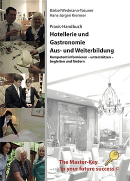 Cover: https://exlibris.azureedge.net/covers/9783/9608/6053/2/9783960860532xl.jpg