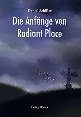 Cover: https://exlibris.azureedge.net/covers/9783/9608/6078/5/9783960860785xl.jpg
